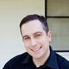 Profile photo of Anthony Camilli