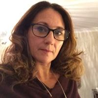 Profile photo of Samantha Green
