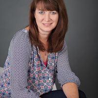 Profile photo of KC Cox
