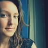 Profile photo of Chantel Quick