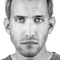 Profile photo of John Remus III