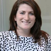 Profile photo of Allison Ducote
