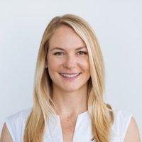 Profile photo of Charlotte Lilley