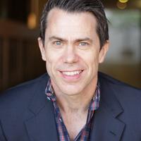 Profile photo of Scott Collins