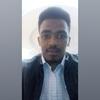 Profile photo of Peter Nganga
