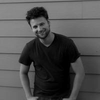 Profile photo of Bas Boshuizen