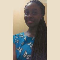 Profile photo of Chichi Ogwe