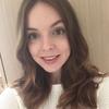Profile photo of Amy Poole