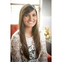 Profile photo of Alyssa Townley