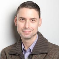 Profile photo of Raul Rovira