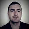Profile photo of Michael lingberg