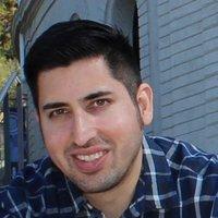 Profile photo of Chris Diaz