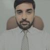 Profile photo of Haseeb Hassan