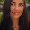 Profile photo of Marissa Paysinger