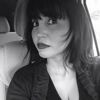 Profile photo of Theresa Billiot