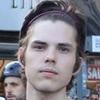 Profile photo of Eloy Garcia