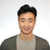 Profile photo of Justin  Kwong