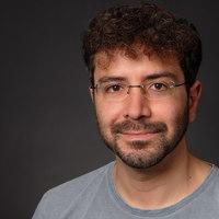 Profile photo of Francesco Occhipinti