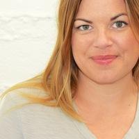 Profile photo of Lizabeth Cole