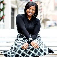 Profile photo of Lindsay B. Garvin