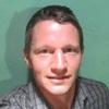 Profile photo of Miroslav Teichgrab