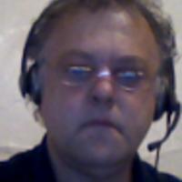 Profile photo of Paris Roussos