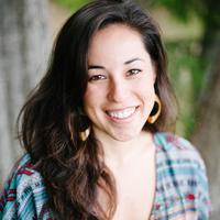 Profile photo of Susan Shain