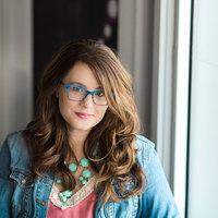 Profile photo of Becky Mollenkamp