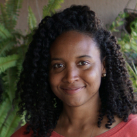 Profile photo of Simone Martin-Newberry