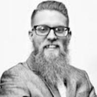 Profile photo of Shaun Willis