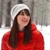 Profile photo of Natalie Kafader