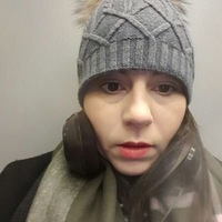 Profile photo of Luciana Markey
