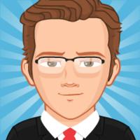 Profile photo of Ben Hoang