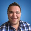 Profile photo of Daniel  Shetler