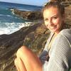 Profile photo of Jade Vaughan