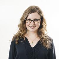 Profile photo of Laura Lefurgey-Smith