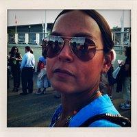 Profile photo of Jennifer D'Aponte