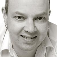 Profile photo of Neil Davis