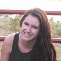 Profile photo of Ashley Sisk