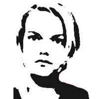 Profile photo of Michelle  van den Hout