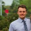 Profile photo of Josh Mudryk
