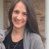 Profile photo of Sarah Gabel