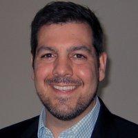 Profile photo of Steven Hocker