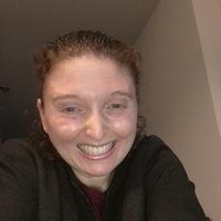 Profile photo of Lynn Mendelsohn