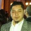 Profile photo of Noor Eltahawy