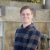 Profile photo of Robby Schlesinger