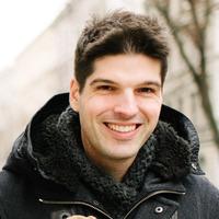 Profile photo of Matt Earp