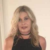Profile photo of Melanie Bawden