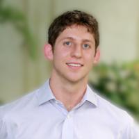 Profile photo of Robert Crocker