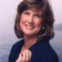 Profile photo of Connie Davis